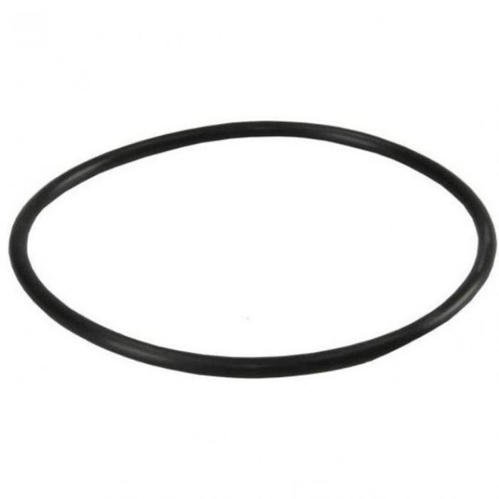 Уплотнительное кольцо для магистральных фильтров стандарта 10SL