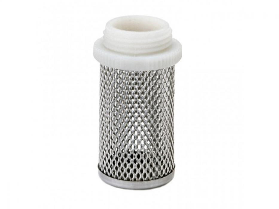 Фильтр сетка для обратного клапана TIM 1
