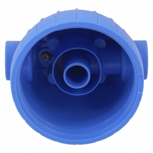 Магистральный фильтр WFK-12, WFK-34, WFK-1 (USTM)