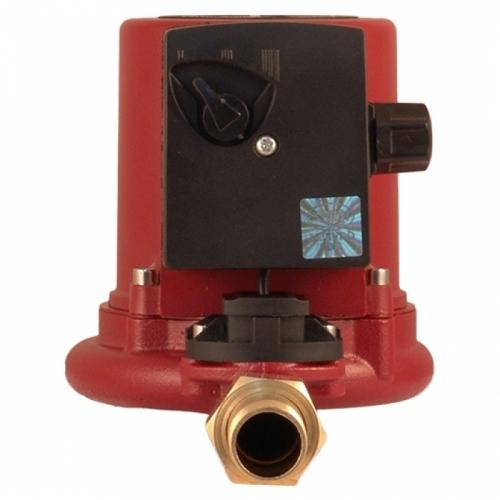 WP-20/12-50, AUTO, Насос повышения давления автоматический (4 шт/уп)