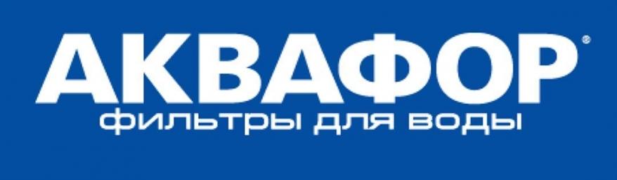 АКВАФОР