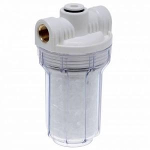 Магистральный фильтр Гейзер 1ПФД