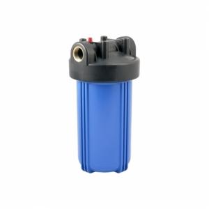 Магистральный фильтр для воды WF-10BB1-01,WF-10BB1-02