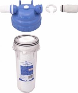 Магистральный фильтр для воды WF-12UN