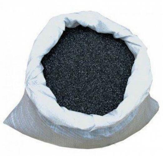 Уголь активированный Ikaindo