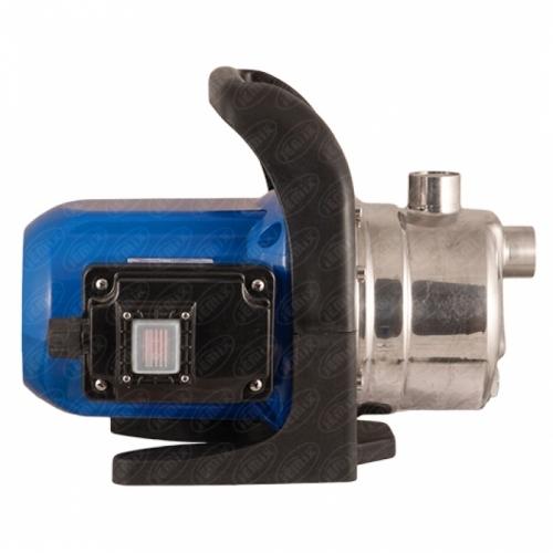 SGJC 800-1 поверхностный насос JEMIX